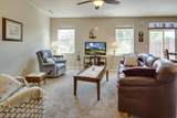 1882 Quince Tree Place - Photo 10