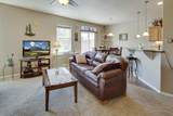 1882 Quince Tree Place - Photo 11