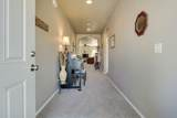 1882 Quince Tree Place - Photo 2