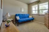 1882 Quince Tree Place - Photo 3