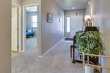 1882 Quince Tree Place - Photo 5