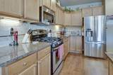 1882 Quince Tree Place - Photo 8