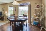 1882 Quince Tree Place - Photo 9