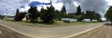 34825 Brooten Road - Photo 7