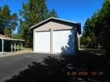 15960 Bull Bat Lane - Photo 11