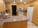 15960 Bull Bat Lane - Photo 33