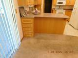 15960 Bull Bat Lane - Photo 41