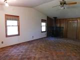 15960 Bull Bat Lane - Photo 44