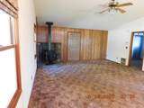 15960 Bull Bat Lane - Photo 45
