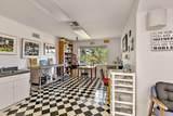 2953 Fairfax Street - Photo 55