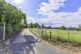 2953 Fairfax Street - Photo 86