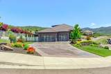 5658 Autumn Park Drive - Photo 83