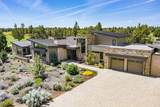 66500 Pronghorn Estates Drive - Photo 1