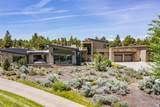 66500 Pronghorn Estates Drive - Photo 3