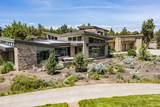 66500 Pronghorn Estates Drive - Photo 4