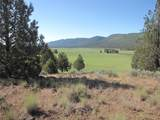 0 Langell Valley - Photo 1