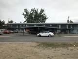 1040 Pine Street - Photo 1