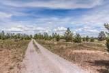 66966 Gist Road - Photo 24