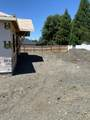 1085 Arrowhead Trail - Photo 22