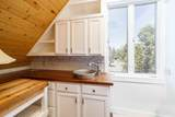 69150 Butcher Block Boulevard - Photo 42