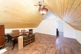 69150 Butcher Block Boulevard - Photo 43