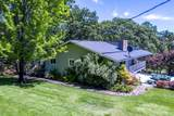 131 Gaerky Creek Road - Photo 1