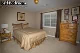 2590 Meadowcreek Drive - Photo 15