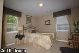 2590 Meadowcreek Drive - Photo 17