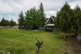 22675 Crestview Lane - Photo 15