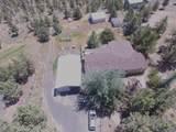 5318 Davis Loop - Photo 4
