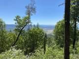 0 Wasson Canyon Road - Photo 1