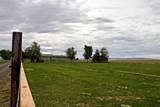6977 Adams Drive - Photo 74