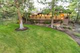 3069 Jewell Way - Photo 46