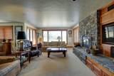 60430 Woodside Road - Photo 11