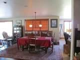 60430 Woodside Road - Photo 12