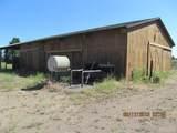 60430 Woodside Road - Photo 7