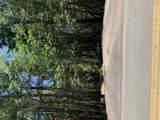 NS Limpy Creek Road - Photo 1