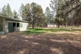 60210 Ridgeview Drive - Photo 31