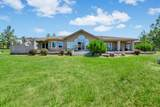 8300 Wiley Road - Photo 1