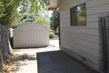 6736 Beckton Avenue - Photo 33