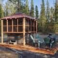 136755 Salmon Drive - Photo 17