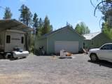 136755 Salmon Drive - Photo 19