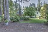 306 White Oak Drive - Photo 3