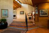 16667 Hill Road - Photo 19