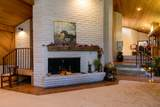 16667 Hill Road - Photo 23