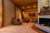 16667 Hill Road - Photo 24
