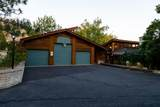 16667 Hill Road - Photo 3