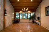 16667 Hill Road - Photo 30