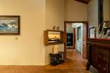 16667 Hill Road - Photo 32