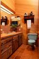 16667 Hill Road - Photo 42